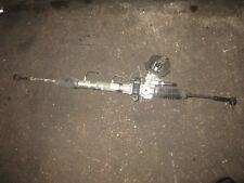 NISSAN MICRA K11 POWER STEERING RACK PETROL ALL SIZES 1995-2002 TESTED