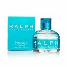 RALPH LAUREN RALPH FOR WOMEN EDT 100ML - COD + FREE SHIPPING