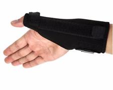 Daumenbandage Hand Bandage Daumenorthese Daumenstütze Daumenschutz Daumenschiene