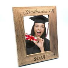 Personalised Graduation Photo & Picture Frames