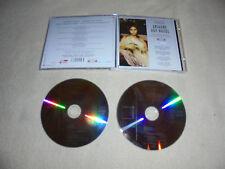 2 CD Strauss Ariadne auf Naxos - Oper in einem Akt - 4 Gesamtaufnahmen  75