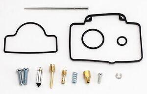 Suzuki RM 125, 1988, Carb/Carburetor Repair Kit - RM125