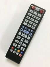 Remote Control FOR SAMSUNG BD-H6500 Blue Blu-ray DVD Player