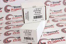 AEM High Volume Fuel Rail + Adj Pressure Regulator for Honda Civic Del Sol D16Y7