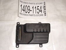 2008 SKI DOO BRP MXZ 600 RS SNOWMOBILE CDI IGNITION BOX