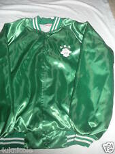 Oceanside High School Pirates Band Pageantry Jacket Coat X-Large Adult O.H.S.