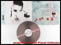 """SHIVAREE """"John 2/14"""" (CD Maxi 3 Titres) 2002"""