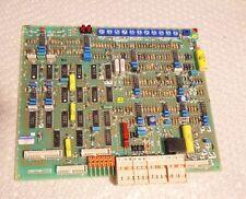 Siemens C98043-A1086-L11-08 wieNeu! - inkl. MwSt - like new C98043-A1086-L11 08