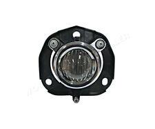 Fog Driving Light For ALFA ROMEO Mito 955 08- 50542562