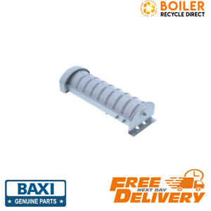 BAXI - Window Unit  - 0579039 - New