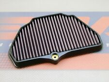 KAWASAKI ZX10R ZX 10 R DNA HIGH PERFORMANCE RACE AIR FILTER 2016 & UP
