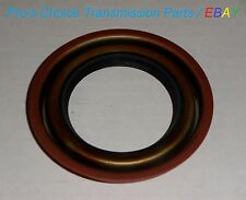 Pontiac Buick Super Turbine ST-300 400 Olds Jetaway Transmission Front Pump Seal