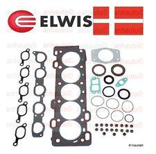 Volvo S60 V70 B5244S Engine Cylinder Head Gasket Set Elwis 9404726 9855576