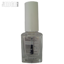 The Edge Nails 5 Star Top Coat Pre-Treatment Strengthens Dry Damaged Nails
