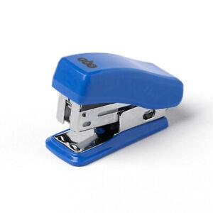 TTS Blue mini stapler FREE P&P