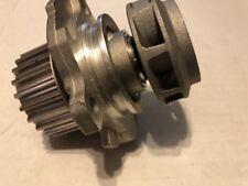 Engine Water Pump-Water Pump(Standard) GATES 41127M