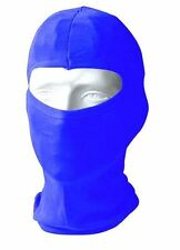Cagoule RRS loisir bleu