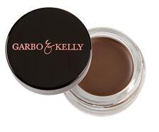 Cool Brown - Pomade x 1 Garbo & Kelly