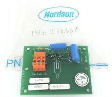 NEW NORDSON 183443A UV TEST LAMP L-292, FR98G, UV1379