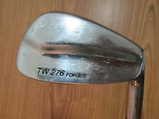 "36 1/2"" Bullet TW276 Forged #9 Iron"