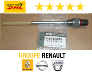 ORGINAL Ölstandsensor Renault LAGUNA,MEGANE 1.6 16V 8200670524=111459423R