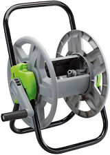 Genuine DRAPER Garden Hose Reel Cart (45M) | 25068