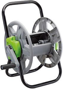 Draper Garden Hose Reel Cart (45M) 25068