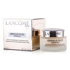 Lancome Absolue Premium BX Regenerating And Replenishing Night Cream 75ml Womens