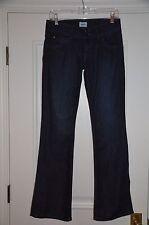 HUDSON Bootcut Jeans 27