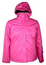 ROXY Girl's DAY DREAMER Snow Jacket - LLY - Size 12 - NWT
