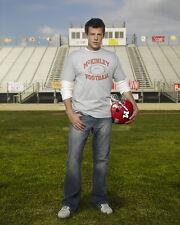 Monteith, Cory [Glee] (47852) 8x10 Photo
