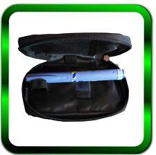 Diabetikertasche Polyester | Tasche 15,5cmx9cm für Diabetiker  ►Händler◄