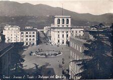 P3120      TERNI  Piazza C. Tacito