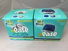 Spa Frog @Ease SmartChlor Sanitizing System and Replacement Cartridges