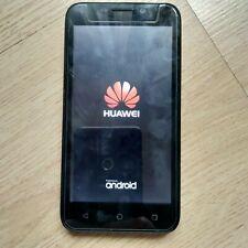 Pantalla movil Huawei Y-560-U02 original