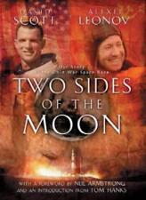 Two Sides of the Moon,David Scott, Alexei Leonov