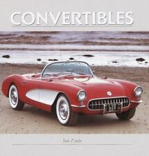 Convertibles by Ian Kuah (1998, Hardcover)