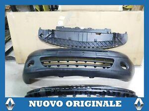 Front Bumper Original For RENAULT Kangoo 7701478129
