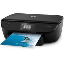 HP envy 5642 all-in-one printer/copier/scanner -B