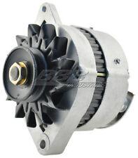 BBB Industries 7395 Remanufactured Alternator