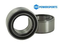 New HQ Powersports Rear Wheel Bearing Polaris Ranger RZR 4 800 10 11 12 13 14