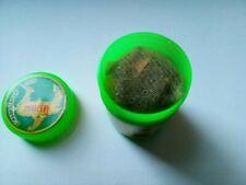 Herbal Inhaler relax,kopfschmerzen,Thai produkt 100% BIO 10 gramm