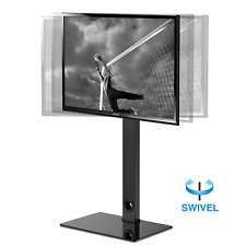 Modern TV Floor Stand Mount/Bracket For 32inch to 55inch LED LCD Plasma Flat TV