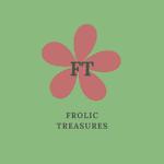 Frolic Treasures