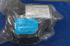 3698  GE Motors 5KH33FN183G  A-C Motor