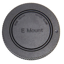 Promaster REAR LENS CAP - for Sony NEX Mount