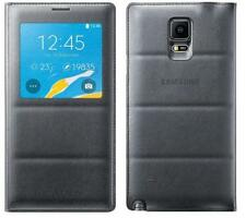 Leather Matte Mobile Phone Fitted Cases/Skins for Samsung Galaxy Note