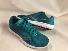 PUMA Vikky Platform VR Womens Memory Foam Textured Sneakers Shoes Olive Green   eBay