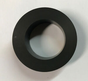 *NEW PINCH ROLLER TIRE*  for OTARI MX 5050 B2  Reel To Reel Player