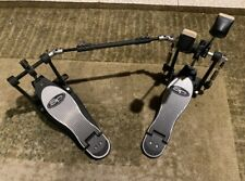 New ListingSound Percussion Labs Double Bass Pedal